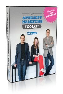 authority marketing toolkit