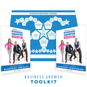 business growth toolkit