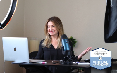 marketing expert virtual speaker jen devore