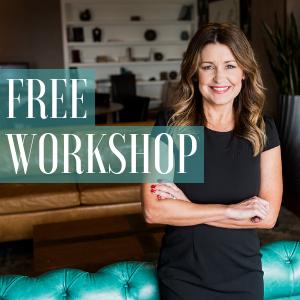 free workshop jen devore