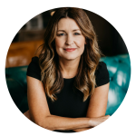 top women in business speaker jen devore