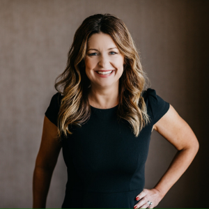 Denver Business Expert jen devore richter